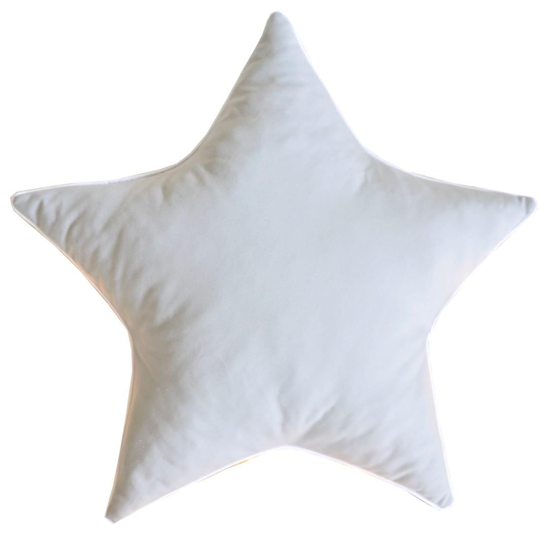 Poduszki Dekoracyjne Dla Dzieci Poszewki Na Jaśki Sklep